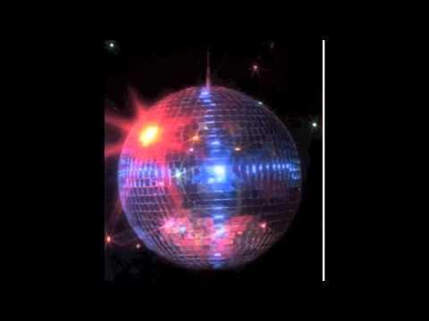 Piano Fantasia - Song For Denise (Yunus' Dishko Rework)