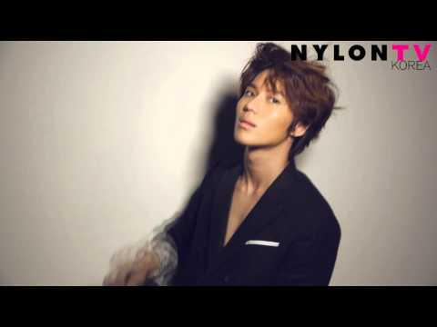 [NYLON TV KOREA] 태민