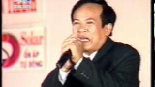 Văn Còn - VCD NS Giang Châu