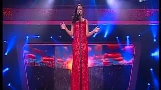 Mirna Radulović - A tebe nema