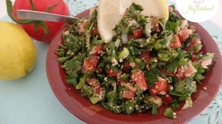 tabbouleh recipe salad videos de tabouleh clips de tabouleh tvplayvideos reproduce. Black Bedroom Furniture Sets. Home Design Ideas