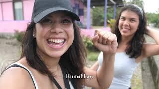 maluku vlog 2018  -PULANG-