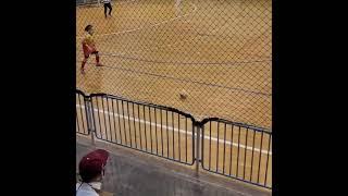#shigueozinho11fixo #shigueozinho11 #garramarcaregistrada #shigueo11 @shigueo.11 #futsal #futebol