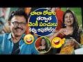 వెంకీ కామెడీ మామూలుగా లేదు..! || Narappa Venkatesh Comedy with Anchor Shyamala || SumanTv Gold