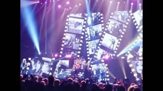 Def Leppard 2017 concert at World Arena. Colorado Springs ♡
