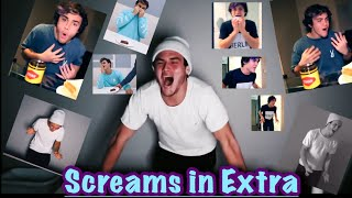 Ethan Dolan being Extra for over 6 minutes