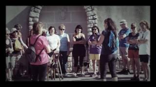 Caminada Guissona - Torà