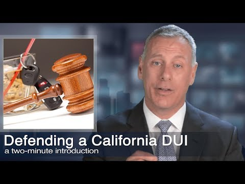 323-464-6453  More DUI legal info: http://www.losangelescriminallawyer.pro/los-angeles-dui-defense.html  Call for a free consultation with the Kraut Law Group 24 hours-a-day, seven days-a-week, for help with your DUI legal case.  Attorney Michael...