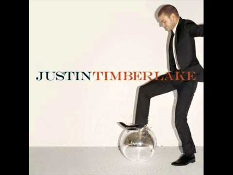 Baixar JUSTIN TIMBERLAKE - (ANOTHER SONG) ALL OVER AGAIN