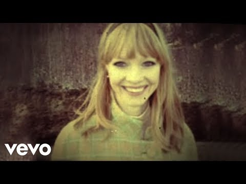 Lucy Rose - Shiver