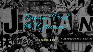 japan-prod-jgramm-famous-dex.jpg