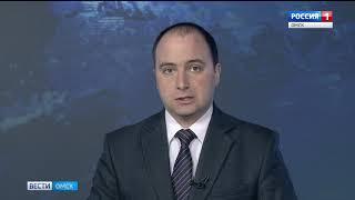 В войсках национальной гвардии России состоялось новое назначение