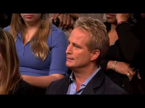 CyberGuy on Dr. Phil: How To Avoid Catfish Dating Scams
