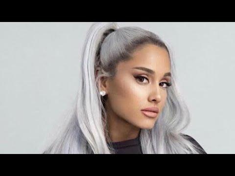 Songs Ariana Grande DIDN'T Write