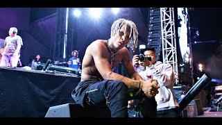XXXTENTACION - Flex! ft. DaBaby, Lil Pump, Blueface & NLE Choppa (Official Video) [Beat by Flexyboy]