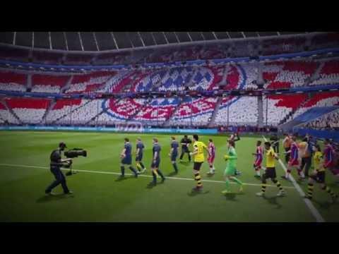 EA SPORTS FIFA 16  16fa6e07b60e1