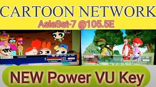 Asiasat 7 105 5e powervu all channel list Videos