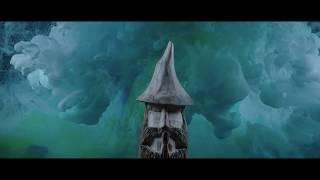 Mick Pedaja - Näed (Official Video)