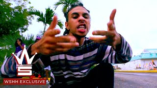 "Robb Bank$ ""Pressure"" (WSHH Exclusive - Official Music Video)"