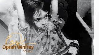 "Danielle, the Little Girl Found Living Like a ""Wild Animal"" | The Oprah Winfrey Show | OWN"
