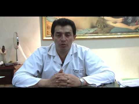 Dr. Ricardo Lancheros  - Fundación Víctimas de la Mala Estética part. 3