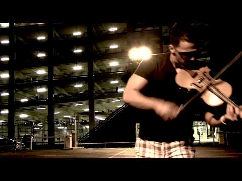 Electro Violin House Mix I Svet