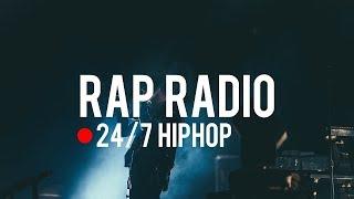 Rap Live Now 24h|Rap Hiphop, Rap Radio, Best Rap Songs 2019, Popular Rap