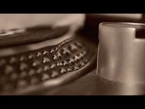 Baixar Intro - The XX - (FarFetch'd Remix)