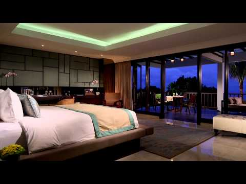 Luxury Bali Villa Royal Samabe Residence All Inclusive Private Villa