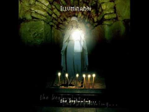 Illuminandi - ...so we...