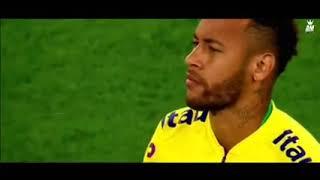 Neymar Jr [Trap] Te Guste 2018 *AleStudio 1122