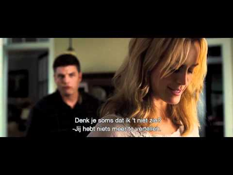 The Lucky One'