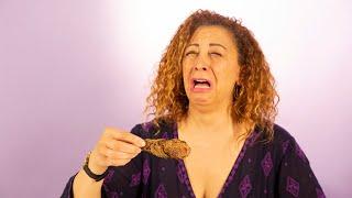 Black Moms Try Other Black Moms' Soul Food