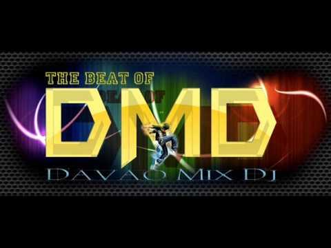 Listen Iloilo Remix Song Mp3