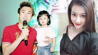 Hồ Việt Trung bất ngờ công khai danh tính Mẹ ru,ột của Con g,á,i - TIN TỨC 24H TV