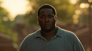 The Blind Side | Cold