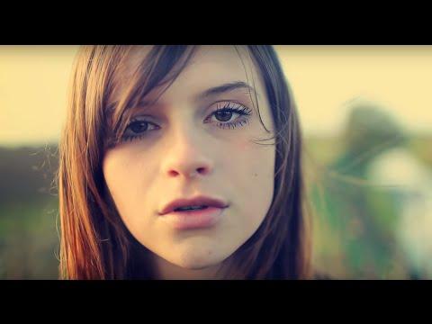 Gabrielle Aplin - Home (EP Version)