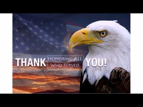 Happy Veterans Day Sayings with Images
