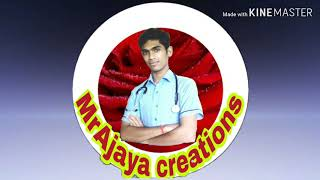LIFE SCIENCE G.K-11//{MrAjaya Creations...}