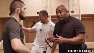 (Preview) Anatomy of UFC 229: Finale - Khabib Nurmagomedov dismantles Conor McGregor