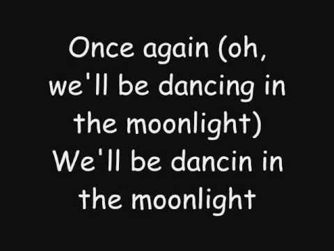 Nick Lachey & Jessica Simpson - Where you are(lyrics)