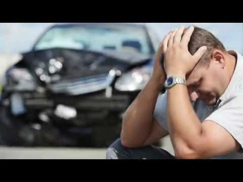 Auto Body Repair in Memphis