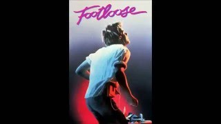 16. Shalamar - Dancing In The Sheets (Extended Version) (Original Soundtrack Footloose 1984) HQ