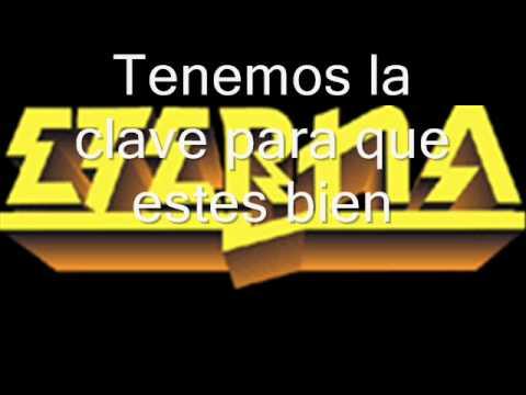 Eterna-Epiphany (subtitulos español)