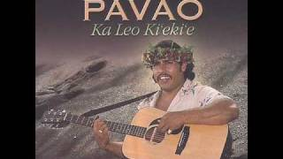 Dennis Pavao - Makee Ailana