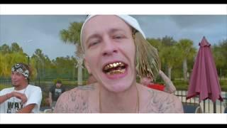 WBG hotshot X Whiteboy DeeJay  Drip Too Hard Remix
