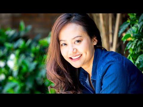 Sự Thiếu Thốn của Cô giáo Vùng Cao Full HD - Phim Tình Cảm Việt Nam Xưa Hay Nhất