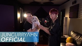 Meghan Trainor - Me Too Jason Chen X JuNCurryAhn Cover