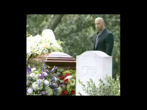 Paul Walker - Tercer Cielo - Yo Te Extrañaré