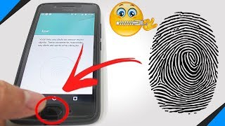 If your cell phone has a digital reader, you need to know this TRICK!